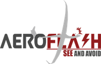 www.aeroflash.de